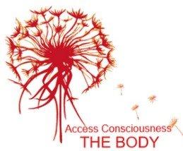 the.body