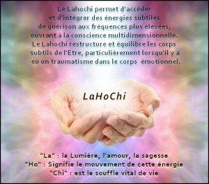 definition.lahochi